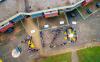ZiZo Festival in Heibloem